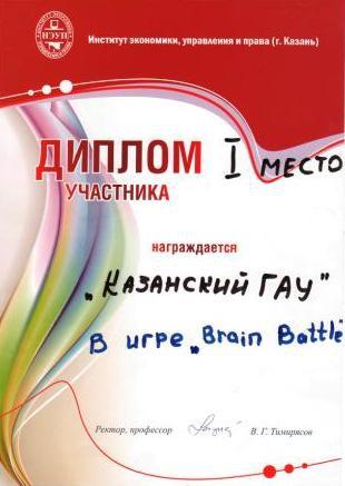 brain battlel